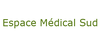 Espace Médical Sud